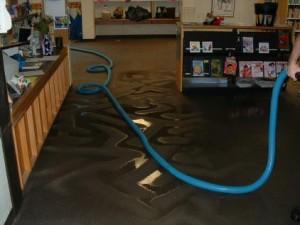 Water_Damage_Cherry_Creek