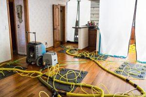 water-damage-restoration-equipment